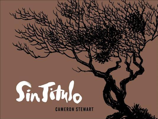Sin Titulo By Stewart, Cameron (COR)/ Hahn, Sierra (COR)